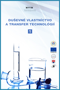 transfer_technologii_1