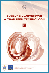 transfer_technologii_3