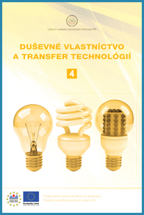 transfer_technologii_4