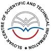 logo_cvtisr