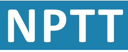 Národný portál pre transfer technológií