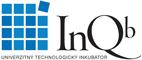 University Technology Incubator