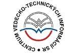 Videoarchív konferencie Transfer technológií na Slovensku a v zahraničí 2017