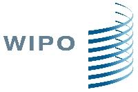 Generálny riaditeľ WIPO navštívil STU